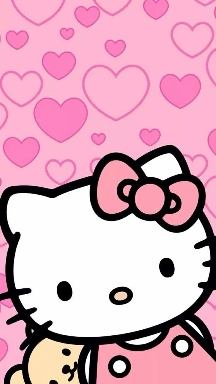 Top Wallpaper Hello Kitty Animated - 3ef3c3f1ef5c4c3ebac281edf4c551d7  Picture_19603.jpg