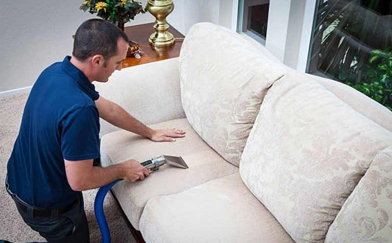 Upholstery Cleaning Tip Top Cleaning Houston 832 374 8125 Cleaning Upholstery Clean Sofa Sofa Cleaning Services