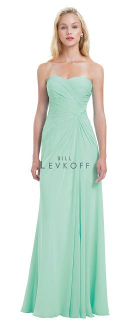 878d7cb1cc Bill Levkoff - Sophies Gown Shoppe