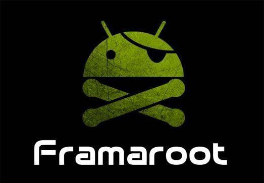 Cara Root Android Semua Tipe Tanpa Menggunakan Pc Laptop Aplikasi