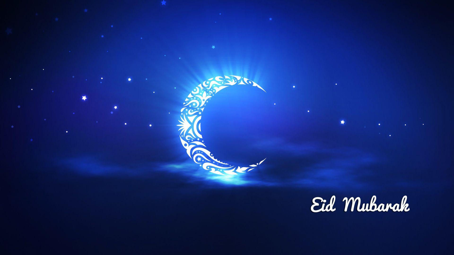Hd wallpaper eid mubarak - Best 25 Eid Mubarak Hd Images Ideas Only On Pinterest Eid Wallpaper Ramzan Images Hd And Eid Mubarak Images