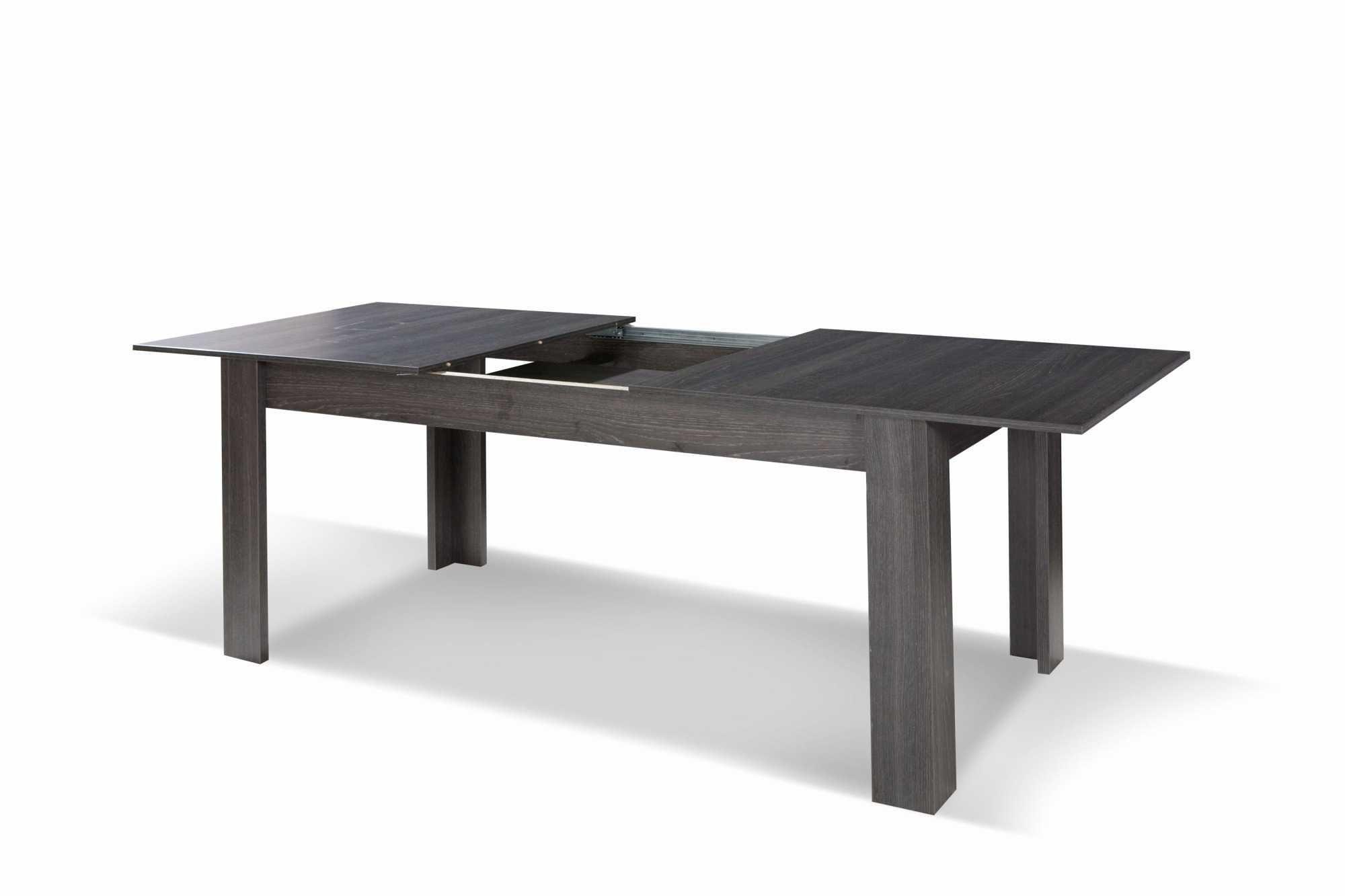 Table Salle A Manger Pliante Design De Maison Table Salle A Manger Pliante Ikea 2017 Et Table Salle A Manger Table A Manger Ovale Table A Manger Avec Rallonge