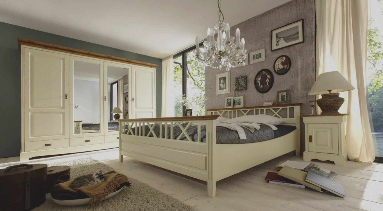 Schlafzimmer Betten Matratzen Schlafzimmermobel Design