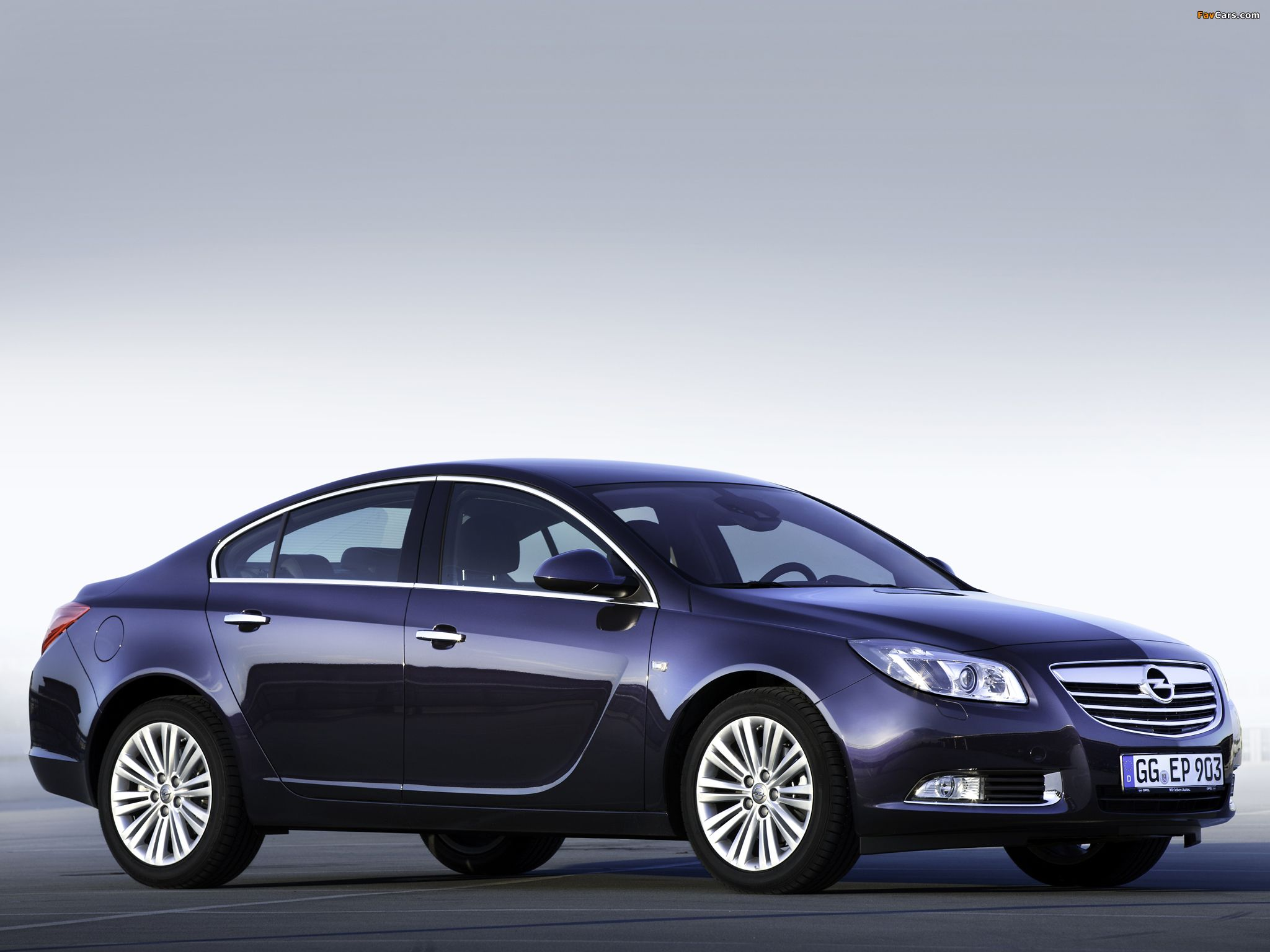 Opel Insignia 2008 pictures Opel, Insignia, Bmw
