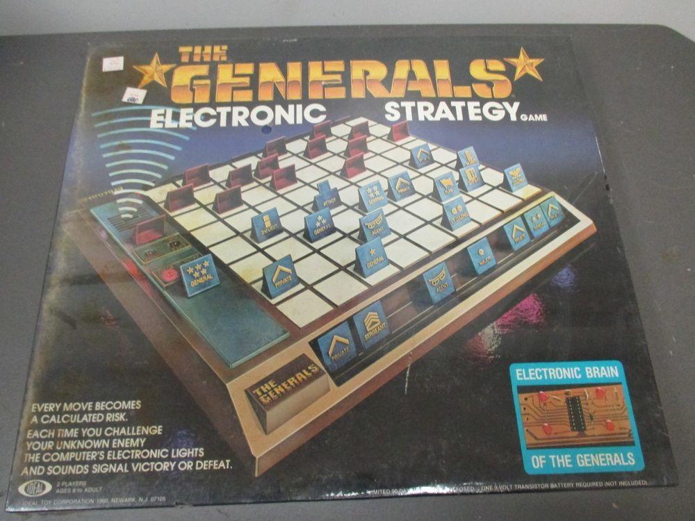 49++ War board games online ideas in 2021