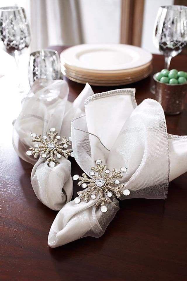 Pin di Claudia Alderigi su wedding ideas | Decorazioni di ...