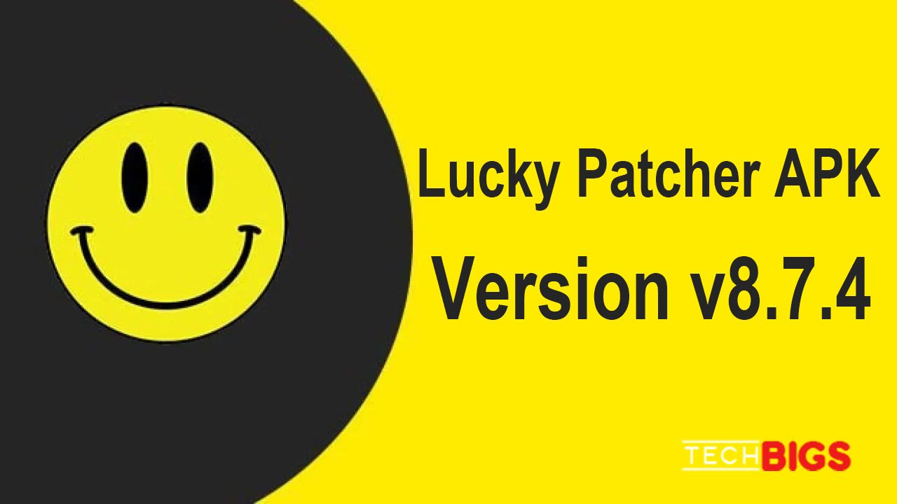 Download lucky patcher apk v874 for android techbigs