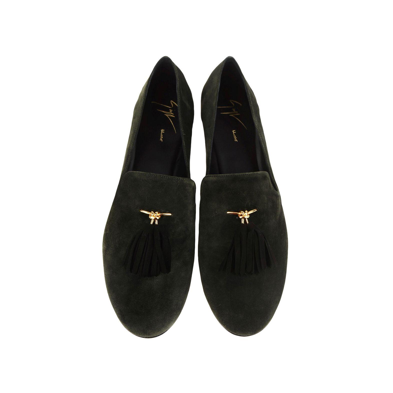 6df9429c7573c Giuseppe Zanotti Men's Shoes, Giuseppe Zanotti, Loafers, Man Shoes, Male  Shoes,