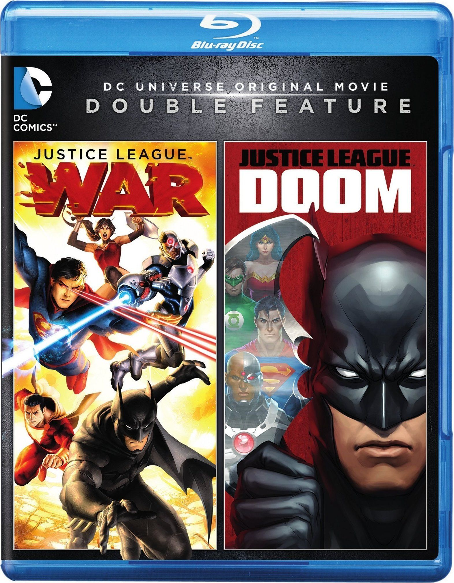 justice league doom full movie download in hindi