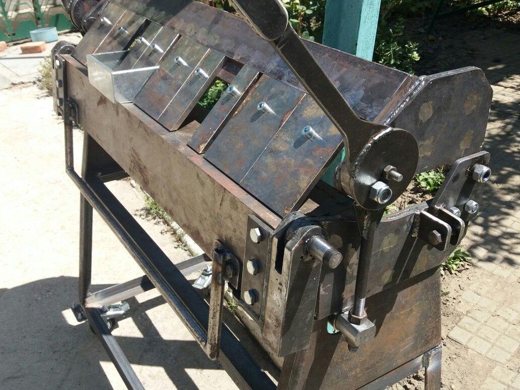 Pin By Rommel Parra P On Prensa Metal Bending Tools Sheet Metal Bender Metal Working Tools