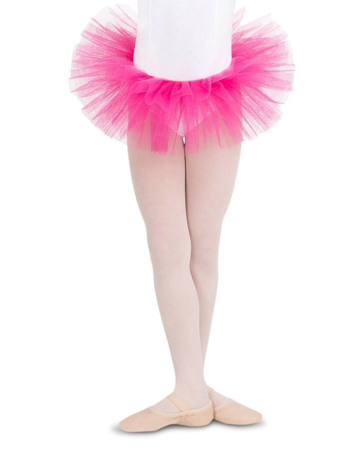 78afbde9cd Classical Tutu 9829C by Capezio   Products   Tutu, Ballet skirt, Skirts