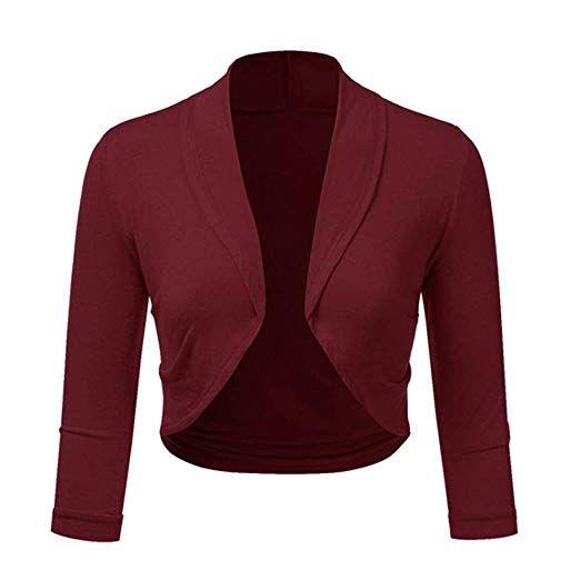 a2be9b525c3 Seaintheson Women s Coats Clearance