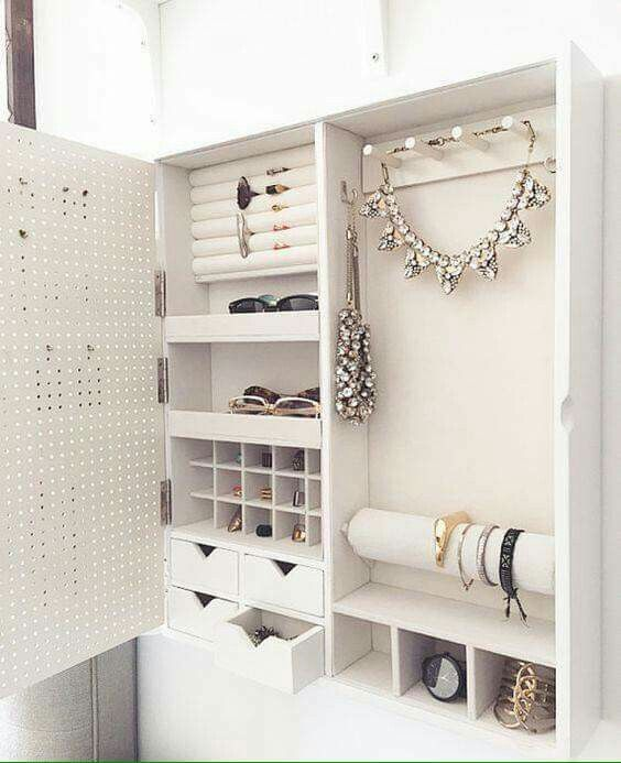 Image 2197 From Post Organizing Your Interior Decorating: Pin By Pyae Shine Aung On Vanity
