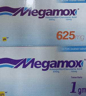 مضاد Megamox 156 للاطفال هو ما نستعرضه اليوم في سياق هذا المقال للتعرف على الجرعة المناسبة ودواعي استعماله والأعراض ال Ashley Johnson Selina Kyle Karen Page