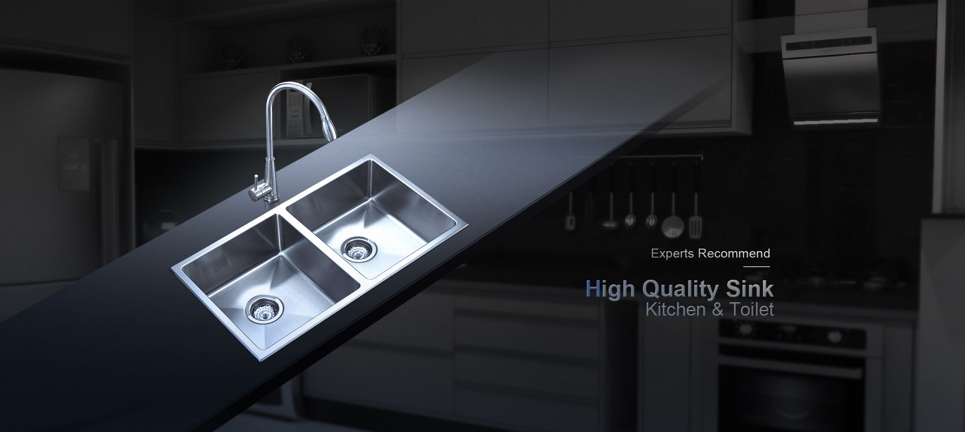 afa stainless steel sink is so beautiful | afa stainless steel sink ...