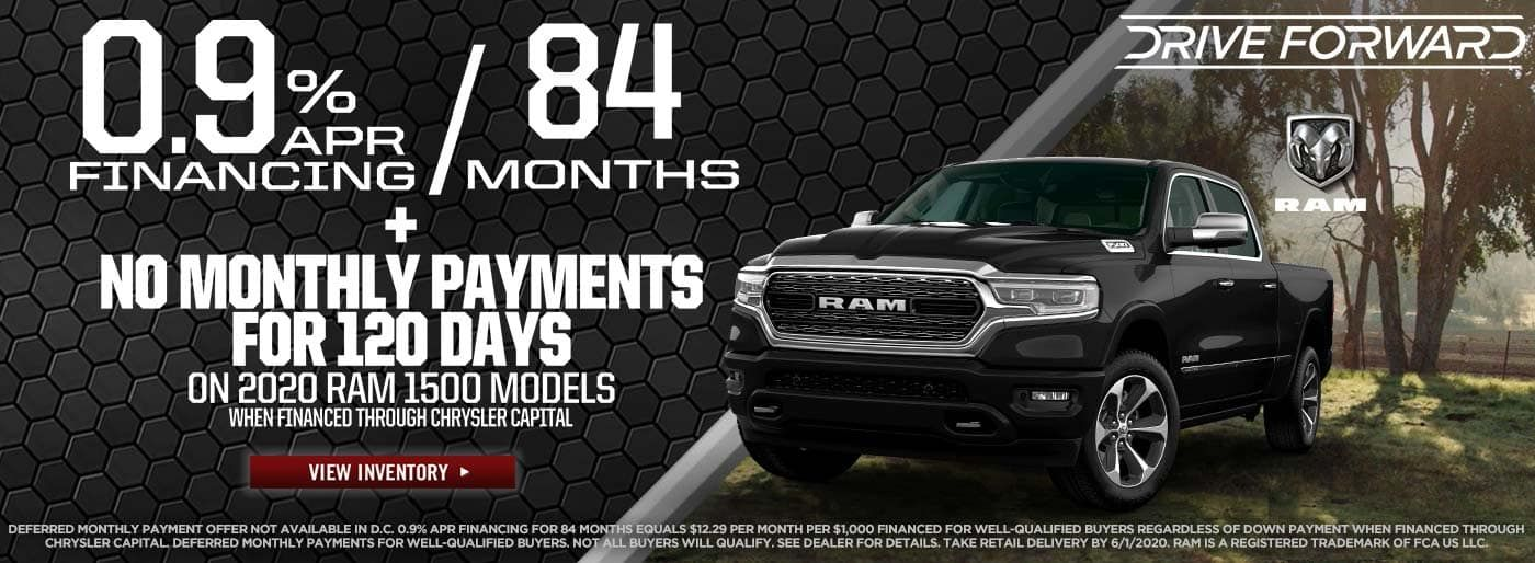 Mac Haik Dodge Chrysler Jeep Sale 9 Financing For 84 Months On New Dodge Rams 1500 Models Https Www American Muscle Cars Dodge Jeep Sale 1st Gen Cummins