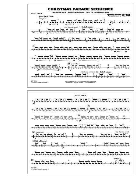 Filzen : guitar chords justin. drum tabs book. harmonica tabs auld ...