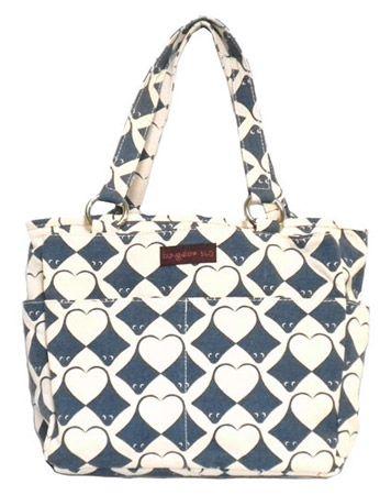97620867d9f4 Bungalow 360 Stingray Pocket Bag | Handbags & Accessories ...