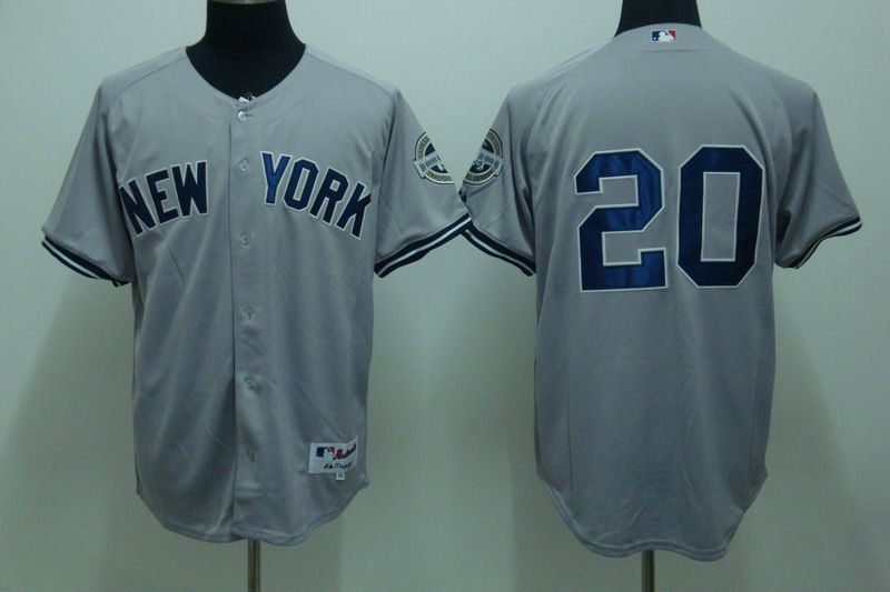 efd4ae64 MLB New York Yankees Jersey (92) , for sale $18 - www.vod158.com ...