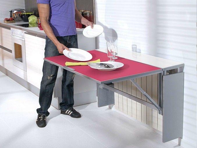Ikea Tavolo A Scomparsa.Tavoli A Scomparsa Tavolo A Scomparsa Tavoli Tavolo Cucina