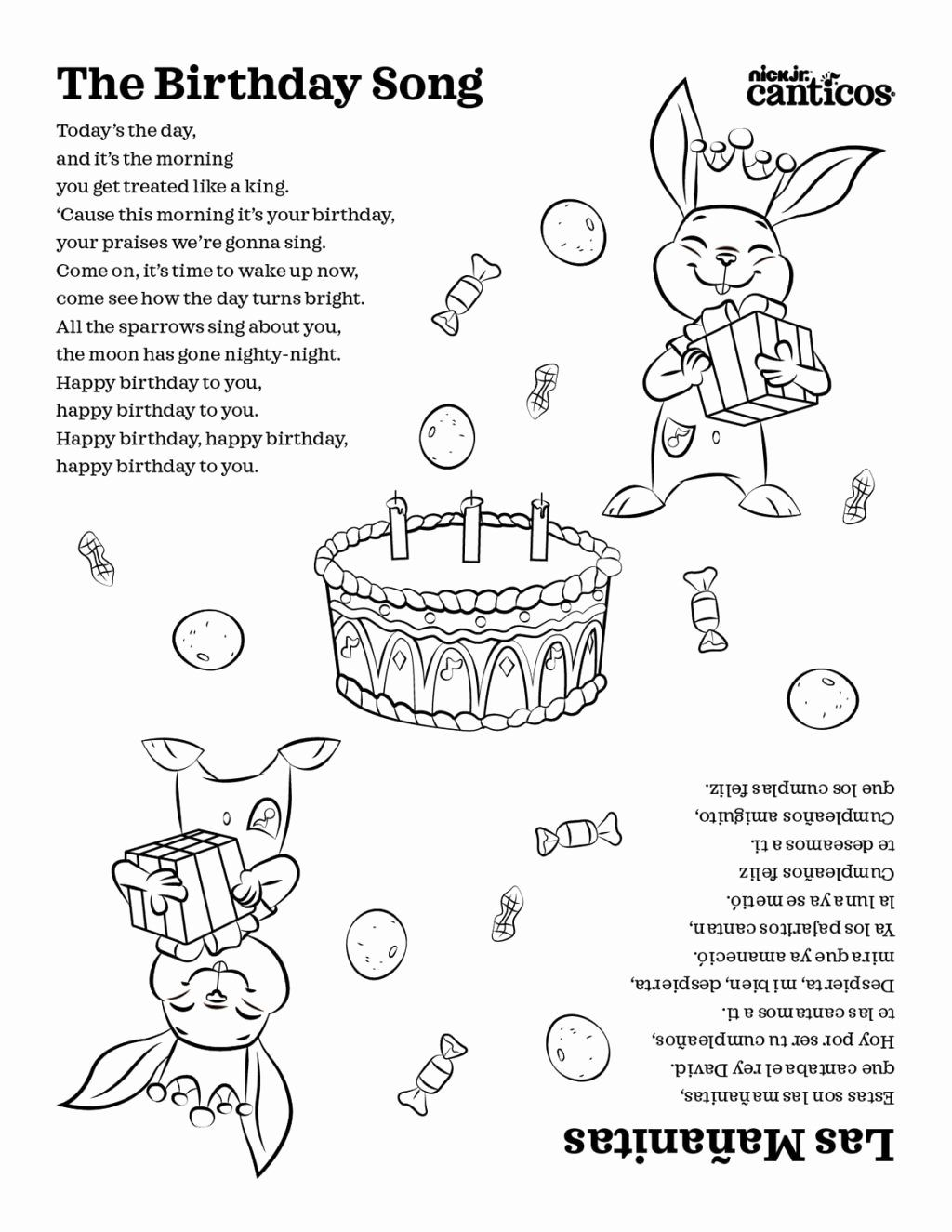 Happy Birthday Princess Coloring Pages Inspirational Coloring