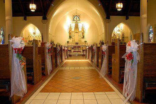 Decoration Designs For Church In Nigeria Valoblogi Com