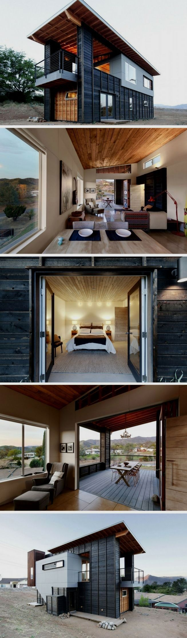 Photo of exquisite Shipping Container Homes Von $ 24k. Exterior #Desing #Recycle #Design …