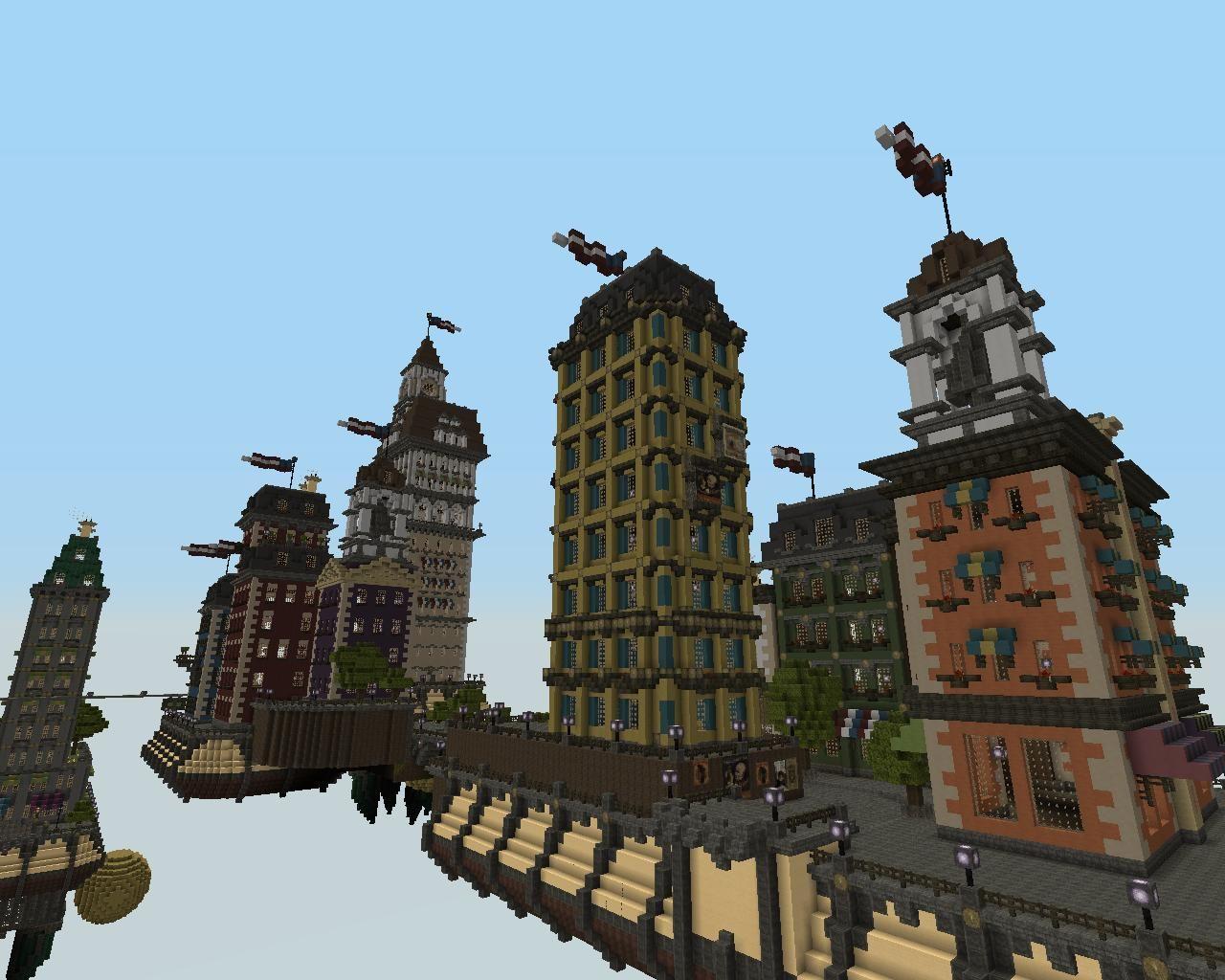 http://cdn.destructoid.com//ul/251246-bioshock-infinite-s-columbia-recreated-in-minecraft/MinecraftInfinite07-noscale.jpg