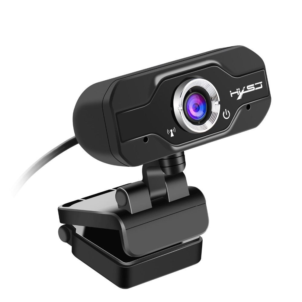 Best 360 Camera 2020.Pin On Best Hd Webcams Of 2019