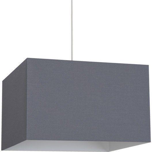 Luminaire 100 watts