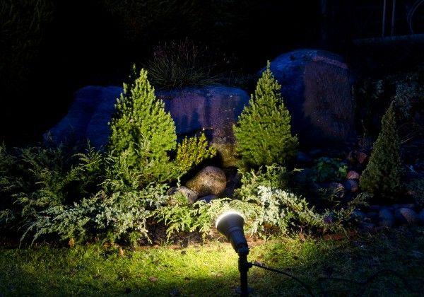 led-puutarhavalo_02-600x420.jpg 600×420 pikseliä