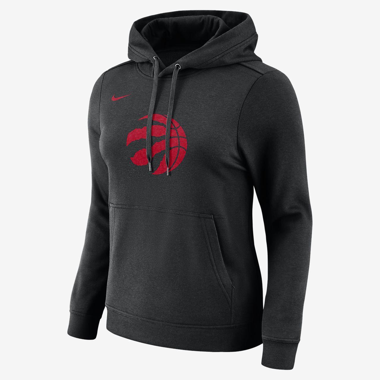 0c2de52d2 Nike Boston Celtics Women s Fleece NBA Hoodie