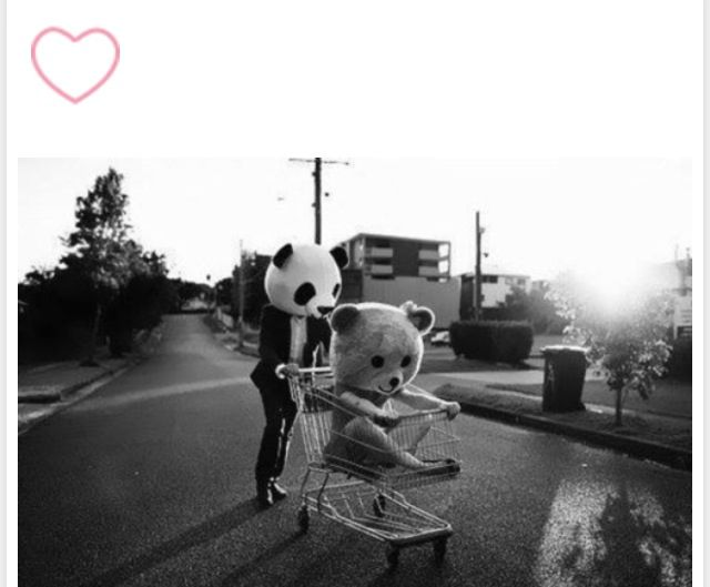 Adventures with you <3