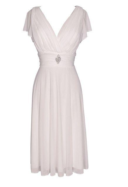 Plus Size White Party Dresses Plus Size Dresses Prom Dresses