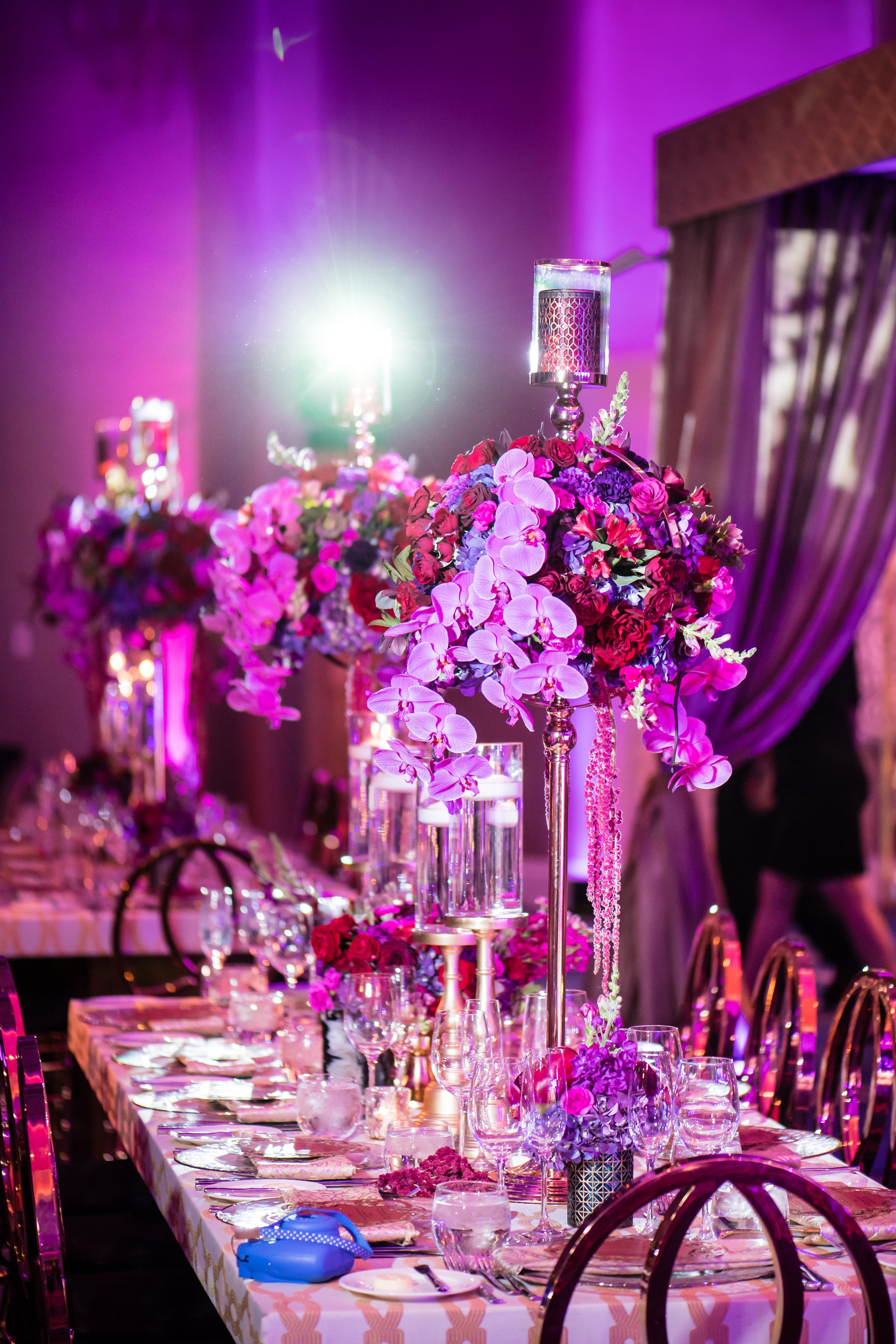 Moroccan Inspired Wedding In Miami Beach Florals And Specialty Rentals Gilded Group Decor Photo Wedding Decorations Fun Wedding Decor Indian Wedding Reception