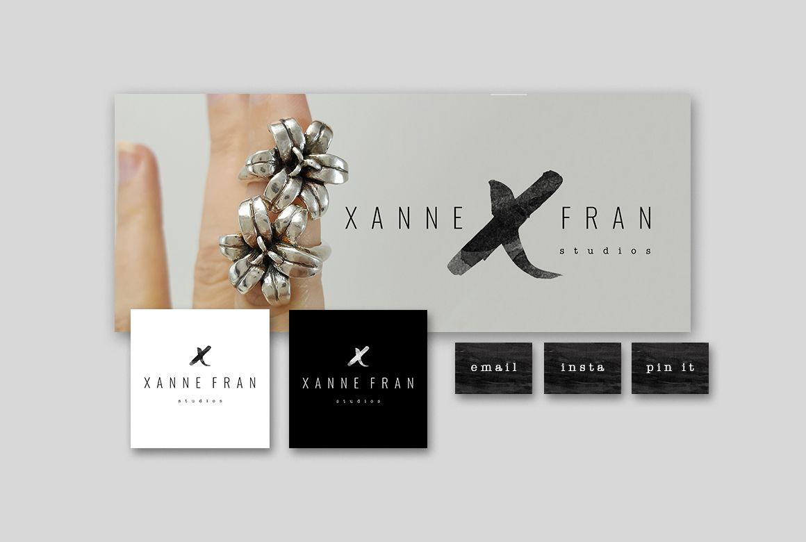 Brand Web Design Portfolio Complete Branding Website Design Packages Portfolio Web Design Branding Website Design Cover Photo Design
