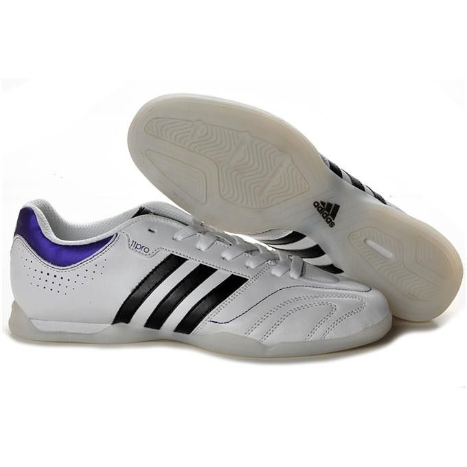 newest e649e aff89 Super cheap, awesome soccer shoes!