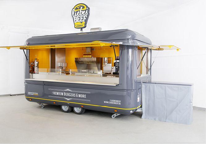 roadrunner imbisswagen roka werk gastromobile systeme. Black Bedroom Furniture Sets. Home Design Ideas