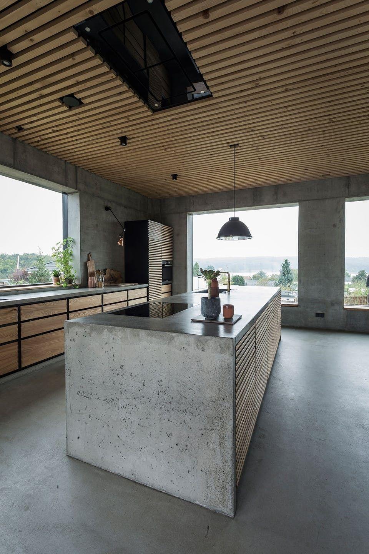 Pin by Øo jae on house in pinterest kitchen design kitchen