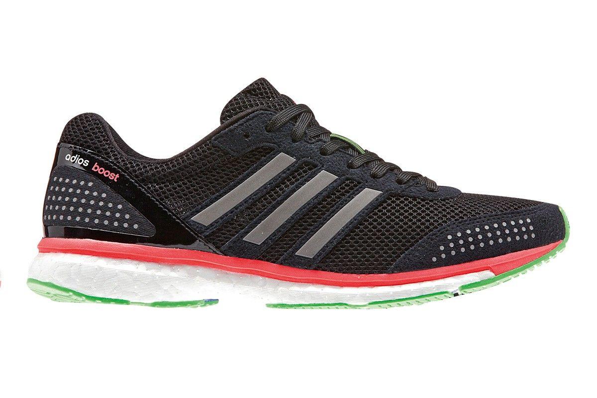 Adidas adiZero Adios Boost 2 | Laufschuhe | Adidas sneakers ...