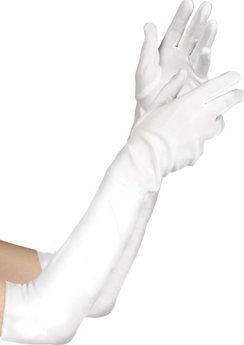 Costume Gloves Gauntlets u0026 Gauntlet Gloves - Party City  sc 1 st  Pinterest & Costume Gloves Gauntlets u0026 Gauntlet Gloves - Party City | Halloween ...
