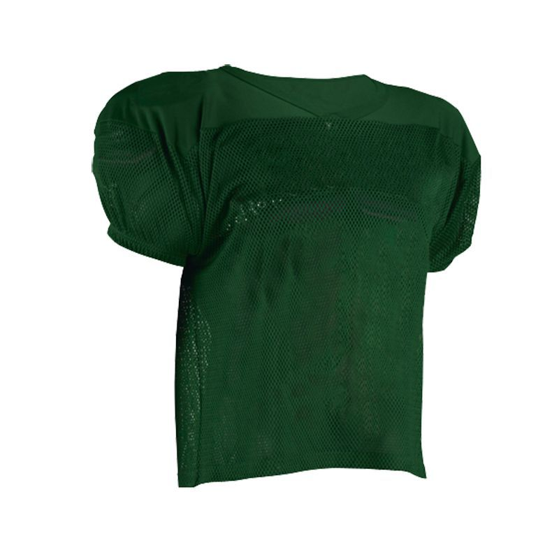 size 40 370aa 2c562 Riddell Adult Scamper Football Practice Jersey | Products ...