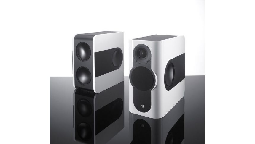 http://red-dot-21.com/design/telepathy-wireless-speaker/