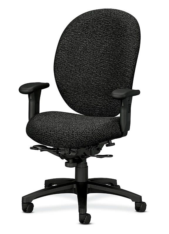 how to hon office chairs check more at http://www.aventesofa