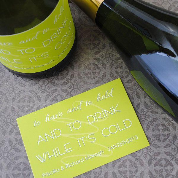 15 Wedding Verses For Wedding Favors Wedding Ideas Pinterest