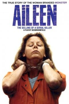 Serial killer documentaries netflix