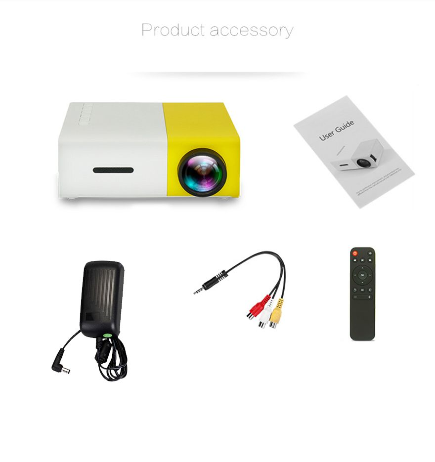 104 Best Projector Images On Pinterest In 2018 Movie Proyektor Projektor Mini Portable Led Unic Uc46 Uc 46 Discount Price And Gaming