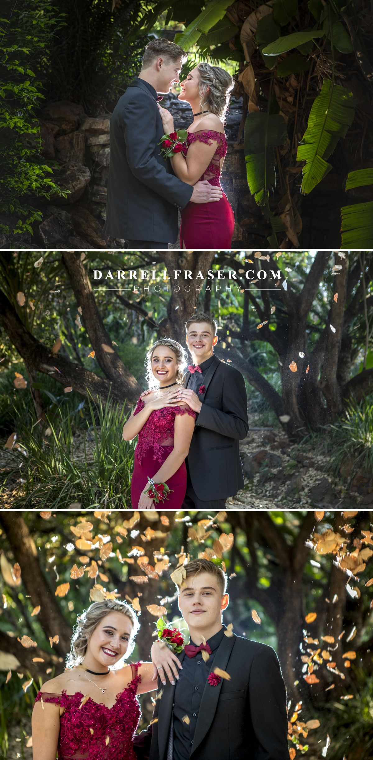 Pin On Matric Farewell Photography