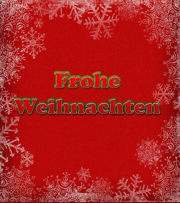 Frohe Weihnachten Kostenlose Bilder.Frohe Weihnachten Kostenlose Weihnachtsbilder Zum