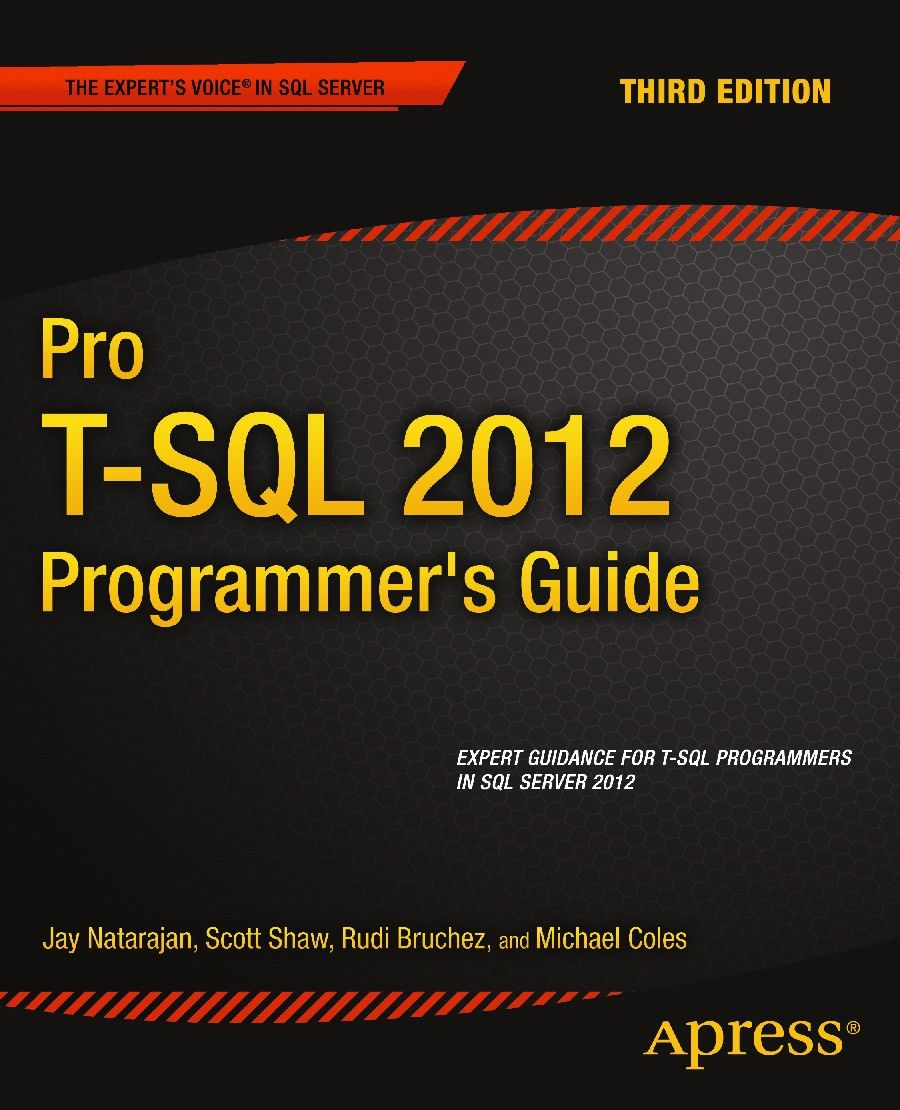 A Guide To Sql Ebook